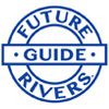 Future Rivers Guide